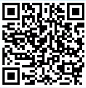 企业微信截图_15903875914109_看图王.png