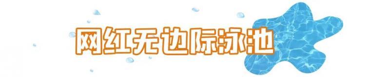 微信图片_20200616174624.jpg